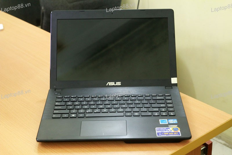 X451c notebook drivers asus