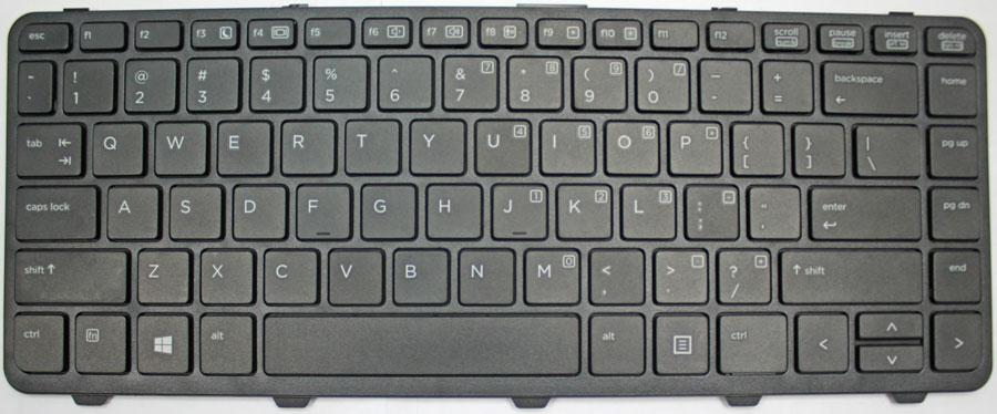 Laptop HP Probook 640 G1 I5