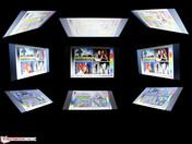 HP Probook 650 G1 / I7 4610 + ram 8GB+ổ SSD 120GB