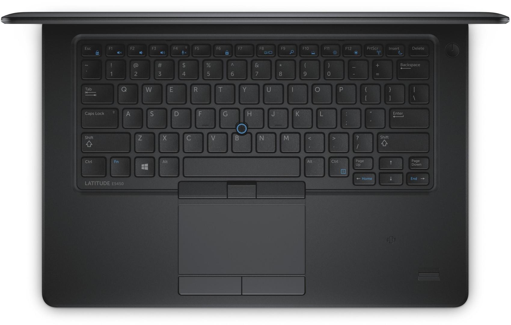 laptop360 chuyên dòng dell nhập khẩu uy tín tại Hải Phòng