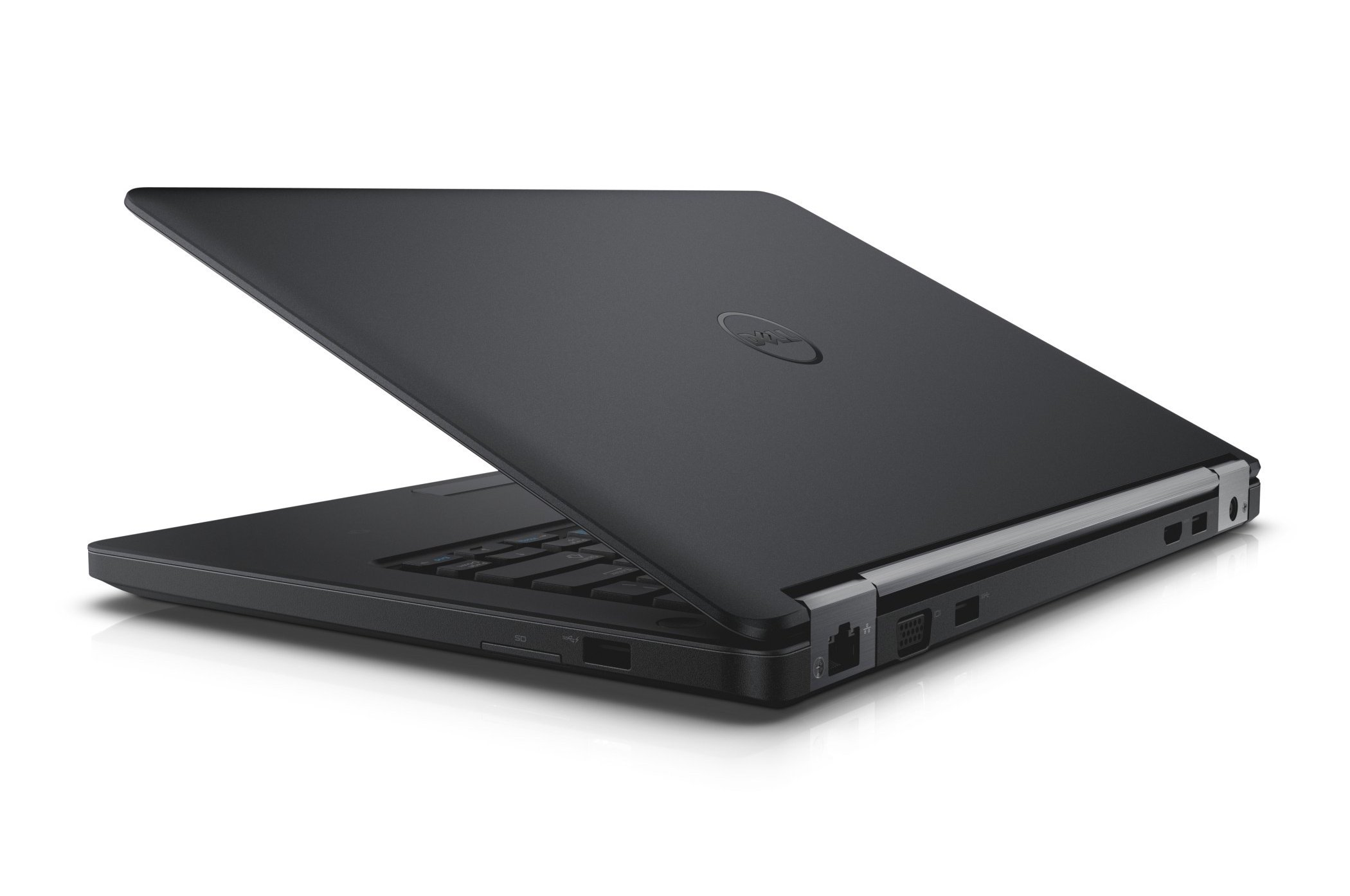 laptop360-dell-e5450