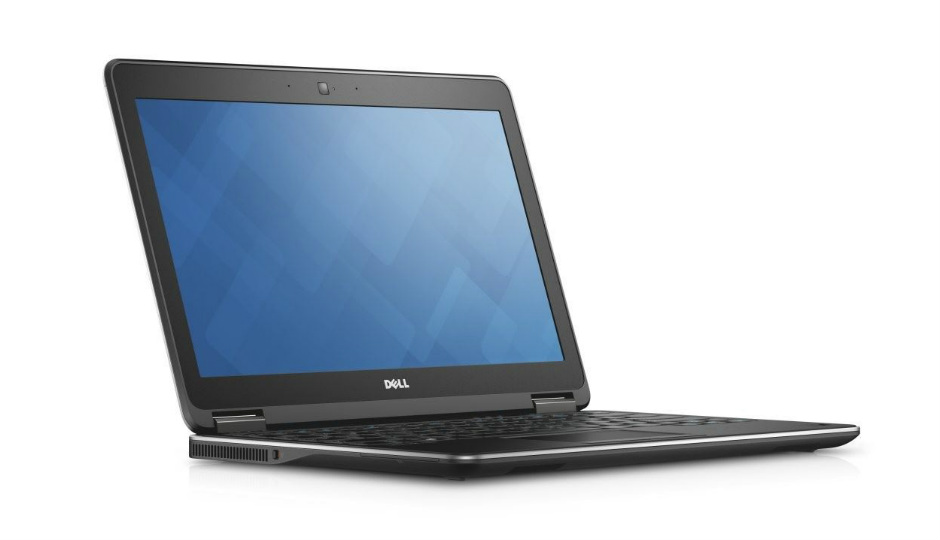 Cổng kết nối Laptop Dell Latitude E7250