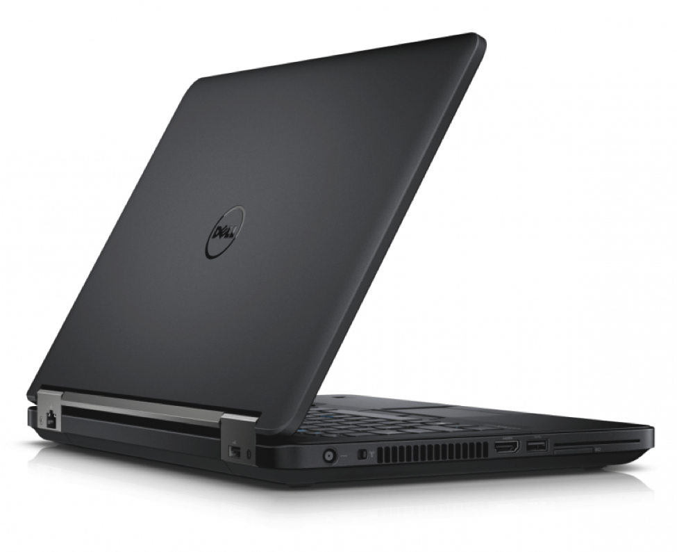 Laptop Dell Latitude E5550