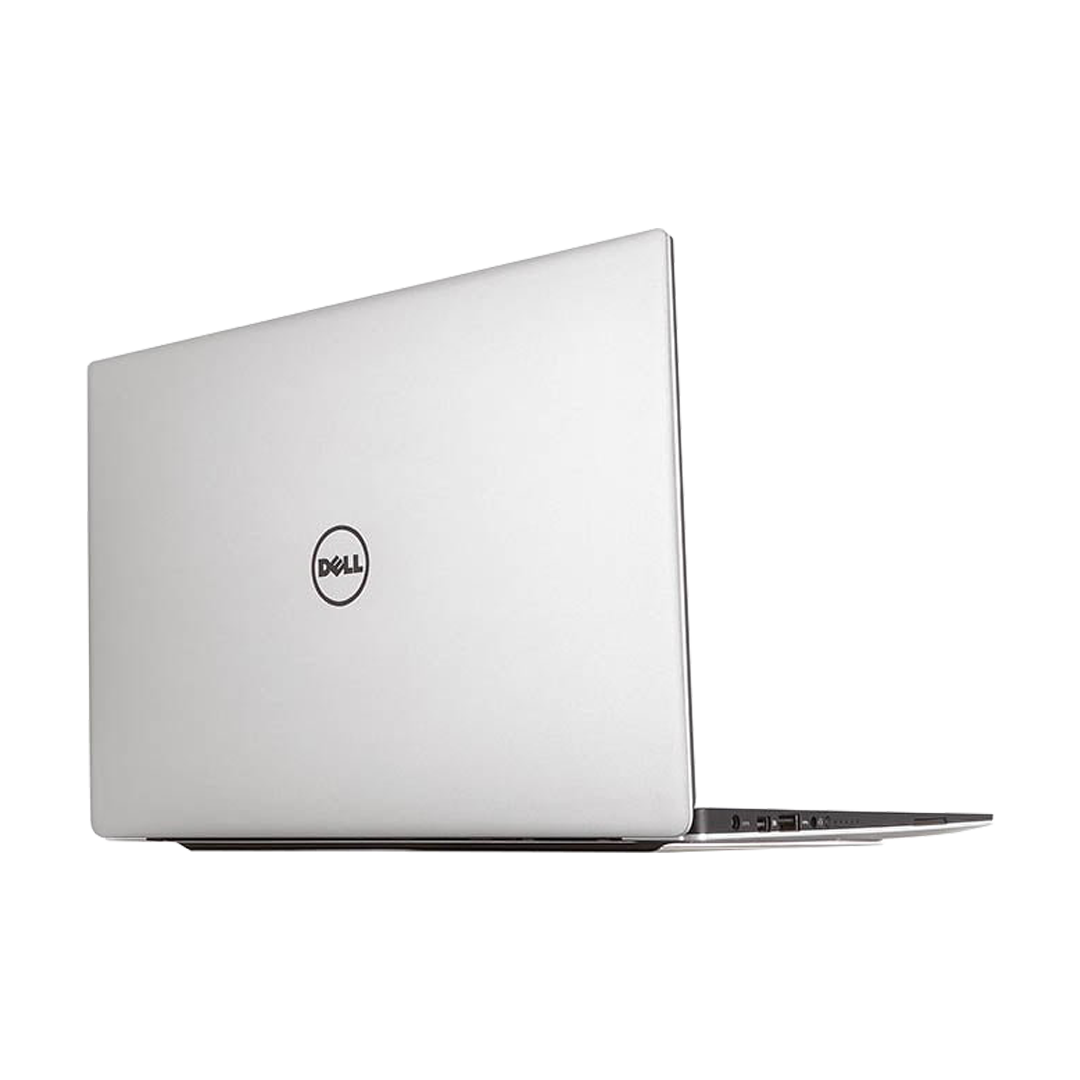 Laptop Dell XPS 9343