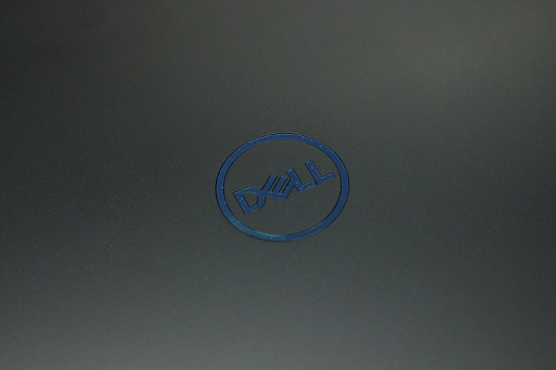 Laptop Dell G3 3579