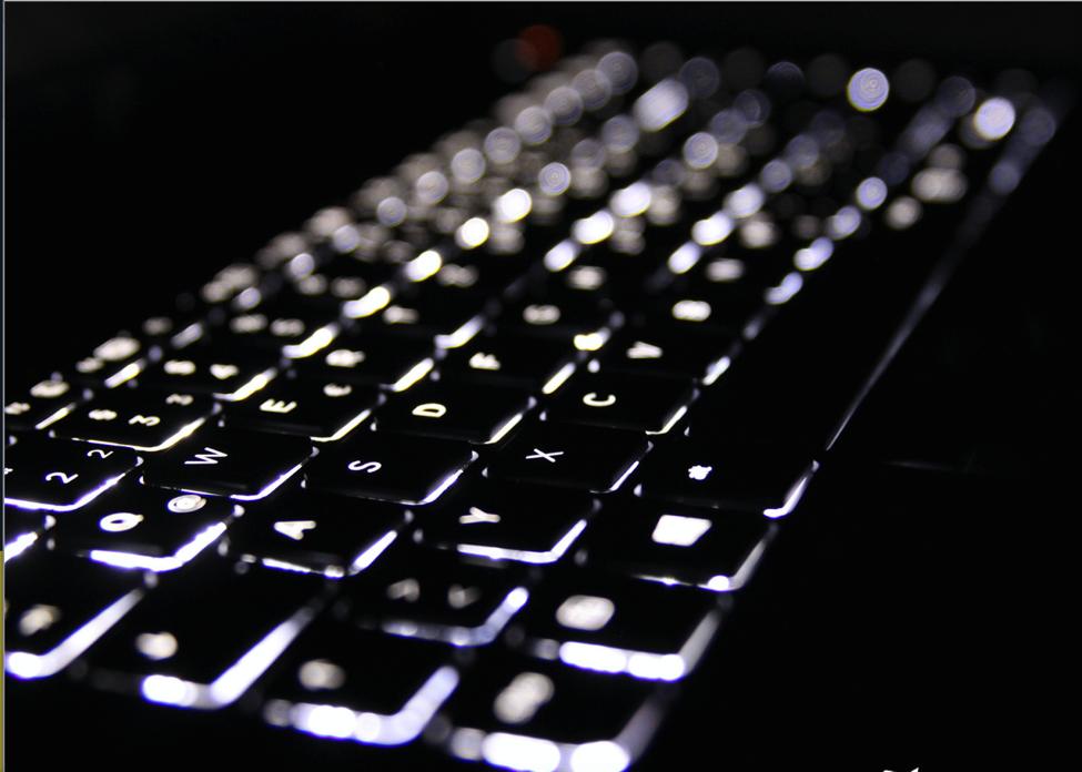 Laptop HP EliteBook 840G2/ Core i5 5300u, SSD 240G Kington, Dram 8G, Màn hình 14inch