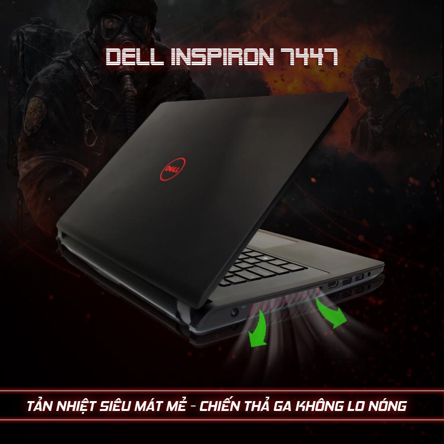 laptop chơi game cho sinh viên 1