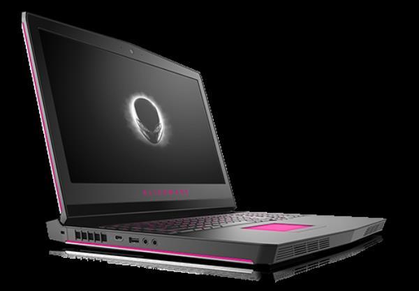 ... của những chiếc laptop gaming đã giảm đi đáng kể, các hãng máy tính đều  có những dòng Gaming mỏng nhẹ như MSI GS series, Asus Zephyrus, Dell  Alienware ...