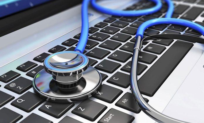 Sạc laptop Asus bao nhiêu tiền và cách nhận biết hàng nhái, hàng chính hãng