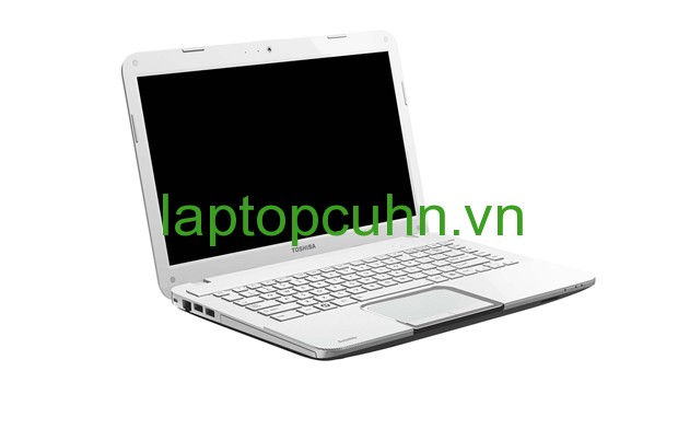 Toshiba Satellite L840 (Core i3-2350M, RAM 2GB, HDD 500GB, Intel HD Graphics 3000, 14 inch, FreeDOS)