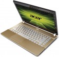 Laptop Acer Aspire V3-471 (Core i3-3110M, RAM 2GB, HDD 500GB, Intel HD Graphics 4000, 14 inch, FreeDOS)