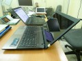Laptop Asus K55VD (Core i5-3210M, RAM 4GB, HDD 500GB, Nvidia Geforce 610M, 14 inch, FreeDOS)