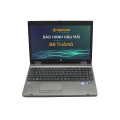 Laptop cũ HP Probook 6560b - Intel Core i5 2520M