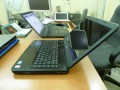 Laptop Dell Inspiron N4050 (Core i3-2330M, RAM 2GB, HDD 500GB, Intel HD Graphics 3000, 14 inch, FreeDOS)