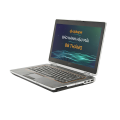 Laptop Cũ Dell Latitude E6420 - Intel Core i5