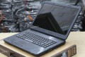 Laptop Dell Inspiron N5050 (Core i3-2350M, RAM 2GB, HDD 320GB, Intel HD Graphics 3000, 15.6 inch, FreeDOS)