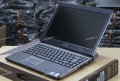 Laptop Dell Vostro V131 (Core i5 2450M, RAM 4GB, HDD 320GB, Intel HD Graphics 3000, 13.3 inch)