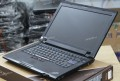 Laptop Lenovo Thinkpad L412 (Core i5 520M, RAM 2GB, HDD 250GB, Intel HD Graphics, 14 inch)