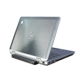 Laptop Cũ Dell Latitude E6430 - Intel Core i5