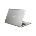 Laptop cũ HP Folio 9480m - Intel Core i7