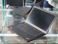 Laptop Lenovo Thinkpad T440s - Intel Core i5