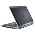 Laptop Cũ Dell Latitude E6430s Intel Core i5
