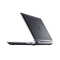 Laptop Dell Latitude E6330 - Intel Core i7