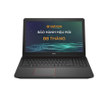 Laptop Gaming cũ Dell Inspiron 7559 - Intel Core i5