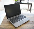 Laptop HP Probook 4441s (Core i5-3230M, RAM 4GB, HDD 640GB, 2GB AMD Radeon HD 7650M, 14 inch, FreeDOS)