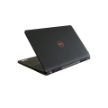 Laptop Gaming cũ Dell Inspiron 7557 - Intel Core i5