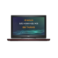Laptop Gaming cũ Dell Inspiron 7567 - Intel Core i7