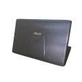 Laptop Gaming Asus GL752VW (i7 6700HQ.RAM 8GB.HDD 1TB.GTX 960M (4GB DDR5 128bit). FullHD17.3inch)