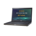 Laptop Cũ Dell Precision M6800 Intel Core i7 MQ