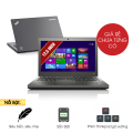 Laptop Cũ Lenovo Thinkpad X240  - Intel Core i5