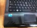 Laptop Samsung R439 (Core i3-380M, RAM 2GB, HDD 320GB, Intel HD Graphics, 14 inch, FreeDOS)