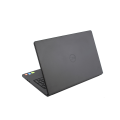 Laptop cũ Dell Inspiron 3558 - Intel Core i5