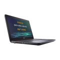 Laptop Gaming cũ Dell Inspiron 5577 - Intel Core i5