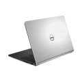 Laptop Cũ Dell Inspiron 5547 Intel Core i5