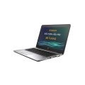 Laptop cũ HP Elitebook 840 G4 - Intel Core i5