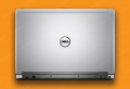 Laptop Dell Latitude E6540 (Core i5 4300M, RAM 4GB, HDD 320GB, Intel HD Graphics 4600, 15.6 inch)
