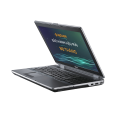Laptop Cũ Dell Latitude E6530 Intel Core i7