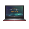 Laptop Gaming Cũ Dell Inspiron 7566 - Intel Core i7