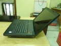 Laptop Lenovo 3000 G400 (Core Duo T2400, 1GB, 120GB, Intel GMA 950, 14 inch)