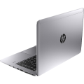Laptop cũ HP Folio 1040 G2 - Intel Core i5
