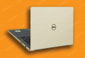 Laptop Cũ Dell Vostro 5459 - Intel Core i5
