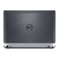 Laptop Cũ Dell Latitude E6430s Intel Core i7