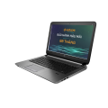 Laptop cũ HP Probook 440 G2 - Intel Core i5