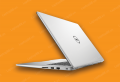 Laptop Dell Inspiron 7570 (Intel Core i7 8550U/RAM 8GB/HDD 1TB/Nvidia Geforce GT940MX/15.6 inch FullHD Cảm Ứng)
