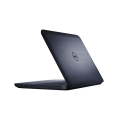 Laptop Cũ Dell Latitude 3540 - Intel Core i5