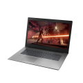 [Mới 100% Full box] Laptop MỚI Lenovo IdeaPad 130-15IKB (Intel Core i5 8250U, RAM 4GB, HDD 1TB, Intel UHD Graphics 620, 15.6 inch HD)